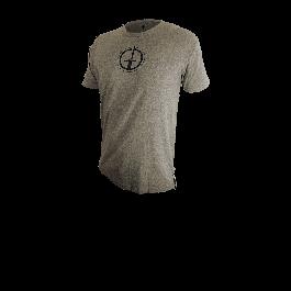 MTM Shirt