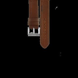 Leder Armband
