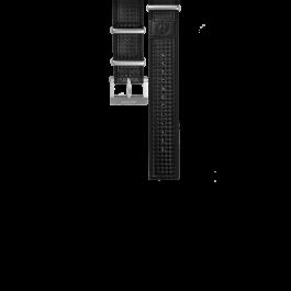 Nylon PX66 Armband