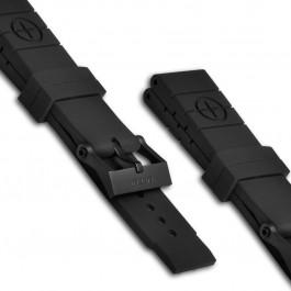 Taucher Kautschuk-Armband Style II