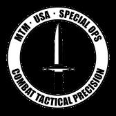 Ladegerät für MTM Hawk/Falcon/Silencer