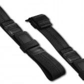 Velcro Klettverschlussarmband Style I