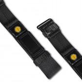 Velcro Klettverschlussarmband Style II