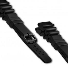 Taucher Kautschuk-Armband Style I