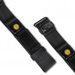Velcro Ballistik Klettverschlussarmband Style II