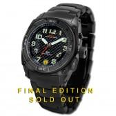 Black Hawk Titanium