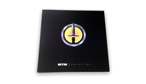 MTM Katalog
